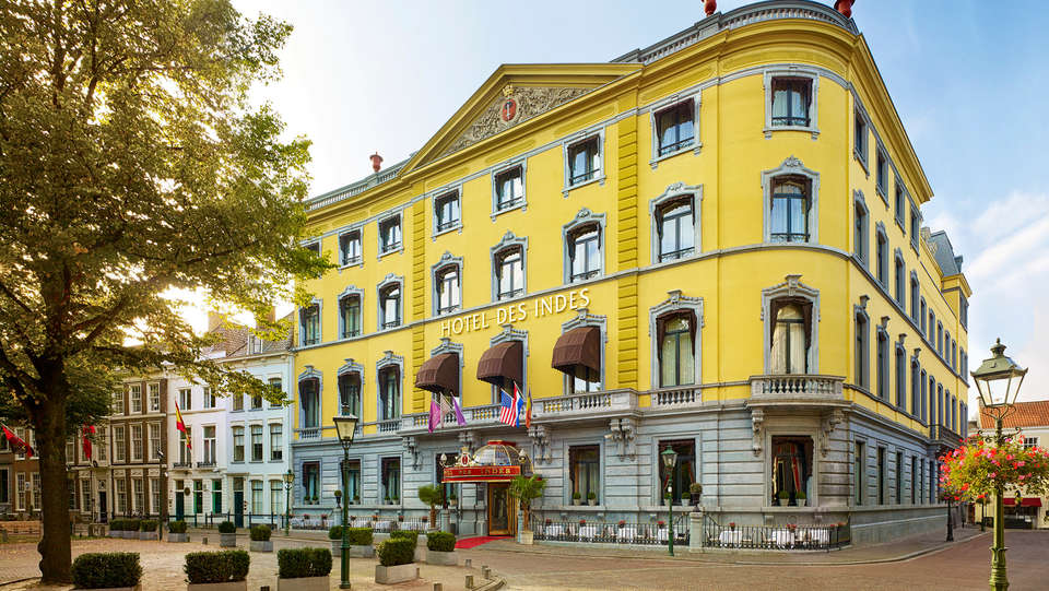 Hotel Des Indes, The Leading Hotels Of The World - Edit_Front.jpg