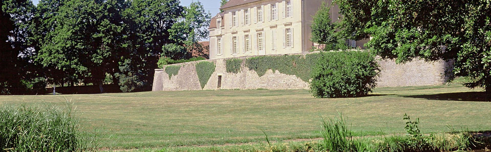 Château de Rigny  - EDIT_Fachada_2.jpg