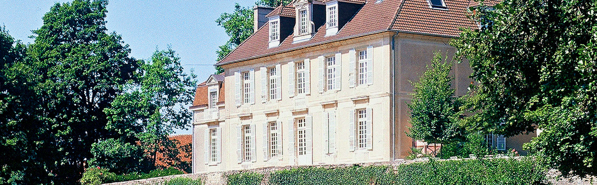 Château de Rigny  - EDIT_Fachada_1.jpg