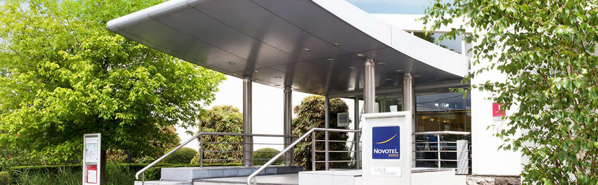 Novotel Lille Aéroport - edit_front2.jpg