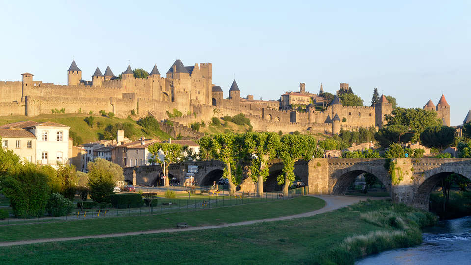 Cerise Carcassonne Nord - EDIT_destination3.jpg