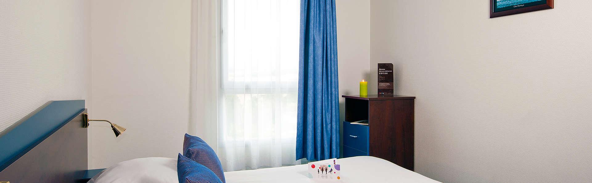 Cerise Carcassonne Nord - EDIT_room4.jpg
