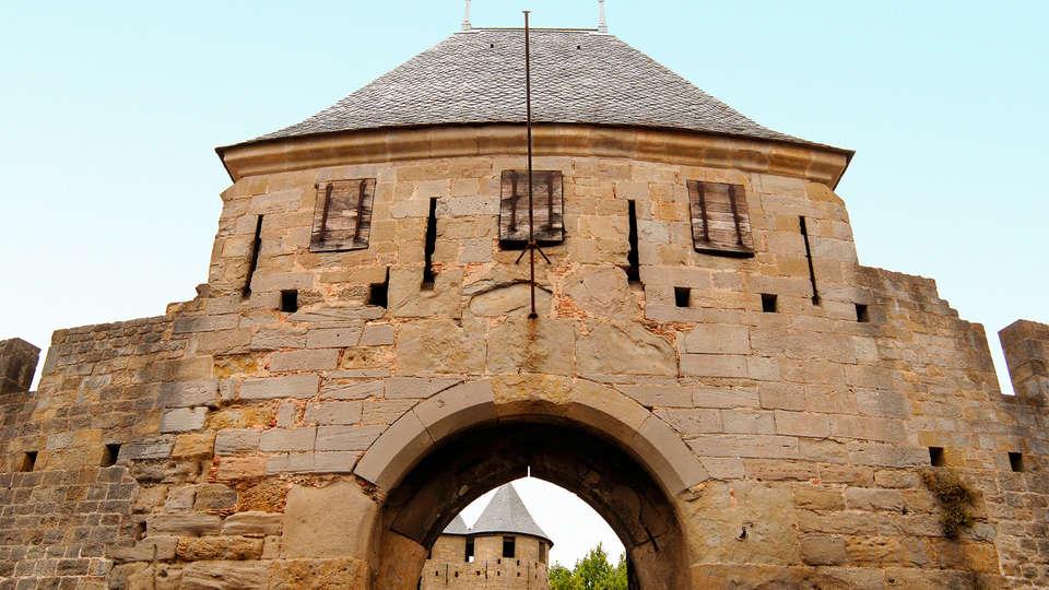Cerise Carcassonne Sud - EDIT_destination.jpg
