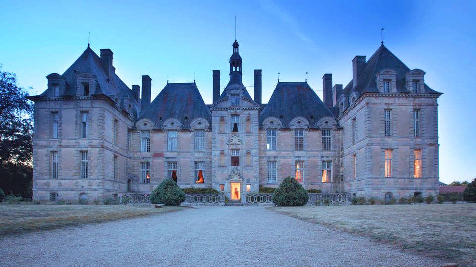 Château de Saint Loup - EDIT_Fachada.jpg