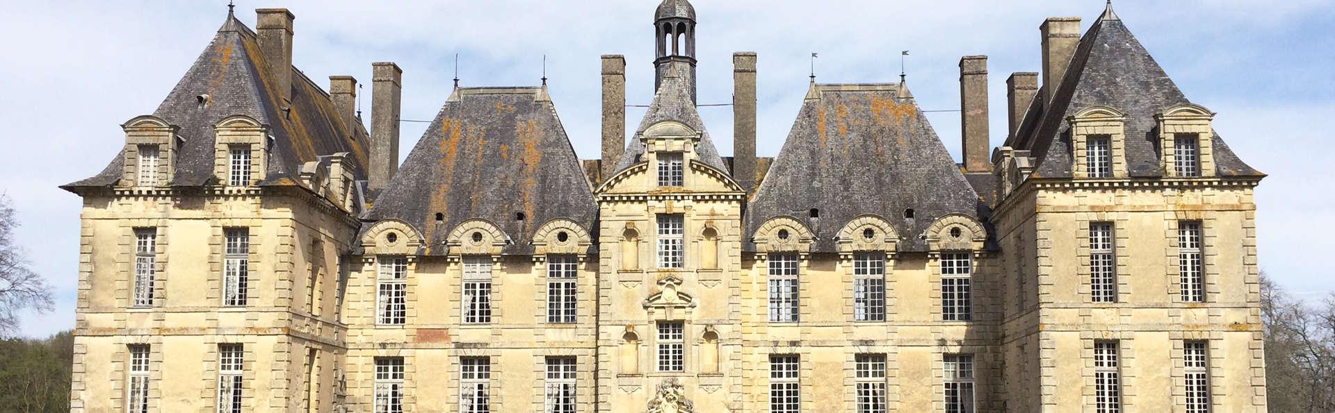 Château de Saint Loup - EDIT_Fachada_1.jpg
