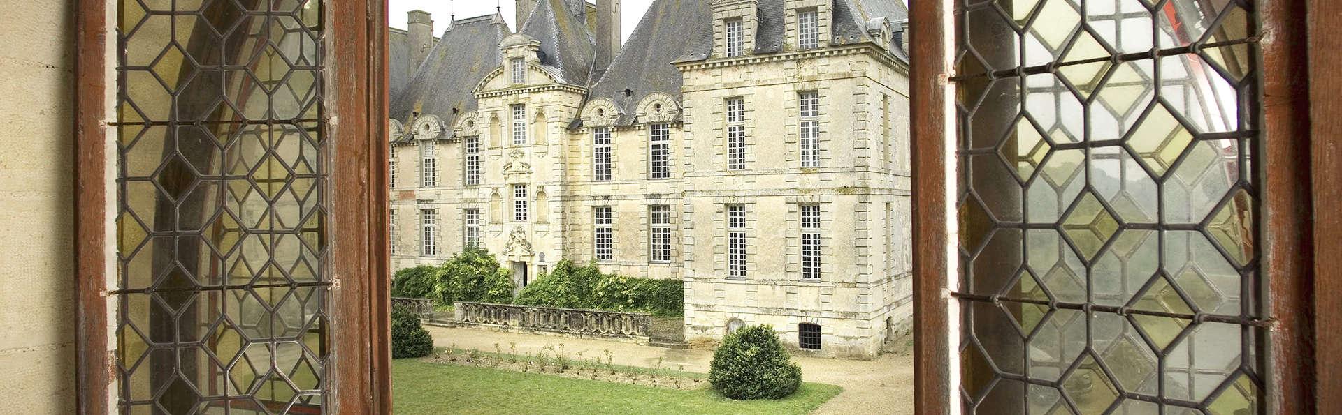 Château de Saint Loup - EDIT_Fachada_2.jpg