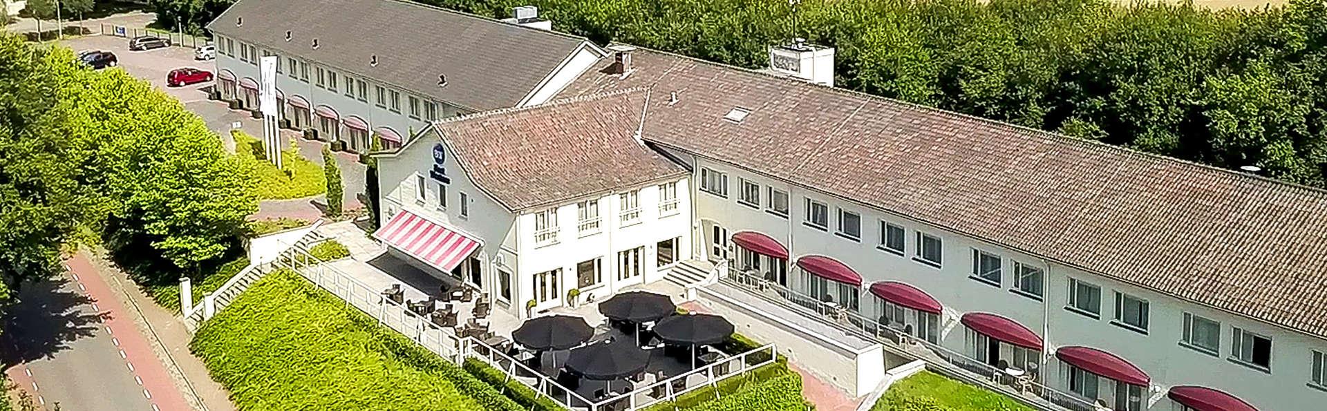 Best Western Hotel Slenaken - EDIT_NEW2_FRONT.jpg
