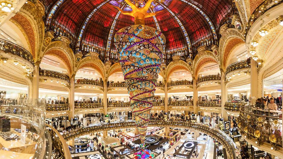 Hôtel d'Espagne - EDIT_PARIS.jpg