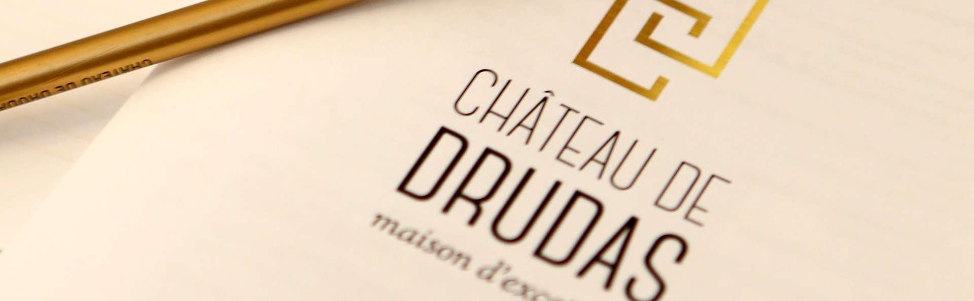 Château de Drudas - Relais & Châteaux - EDIT_NEW_detail.jpg