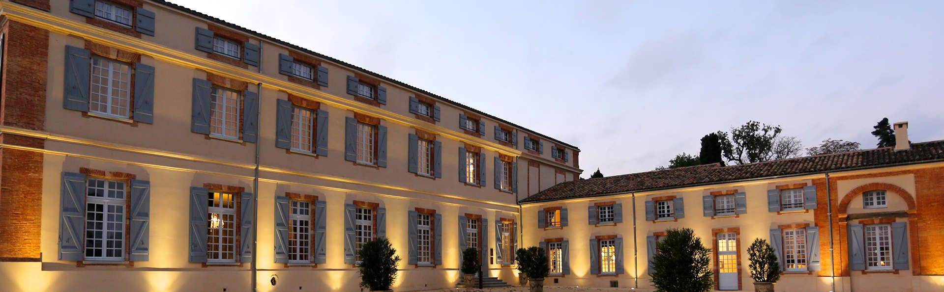 Château de Drudas - EDIT_NEW_front.jpg