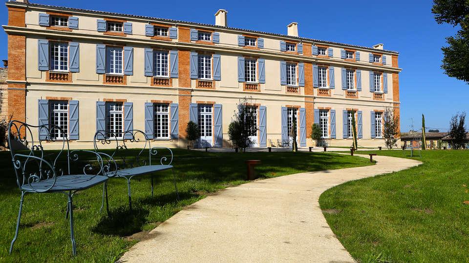Château de Drudas - Relais & Châteaux - EDIT_NEW_front1.jpg