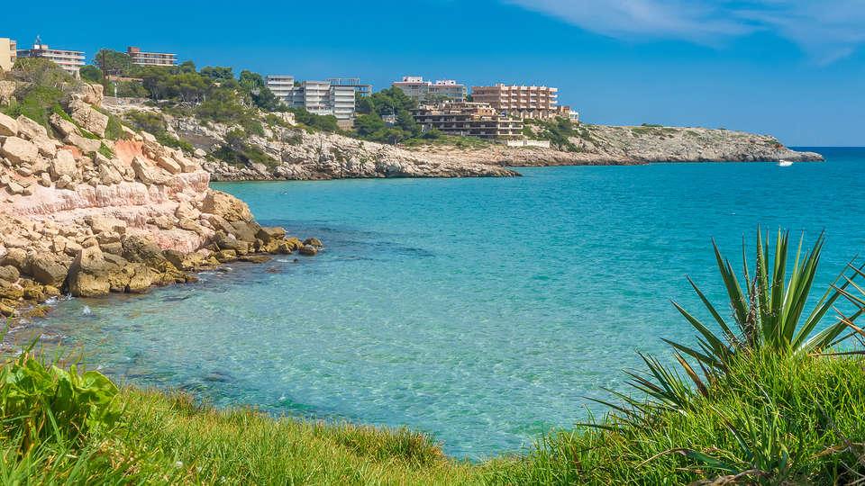 Ohtels Playa de Oro - Edit_Salou.jpg