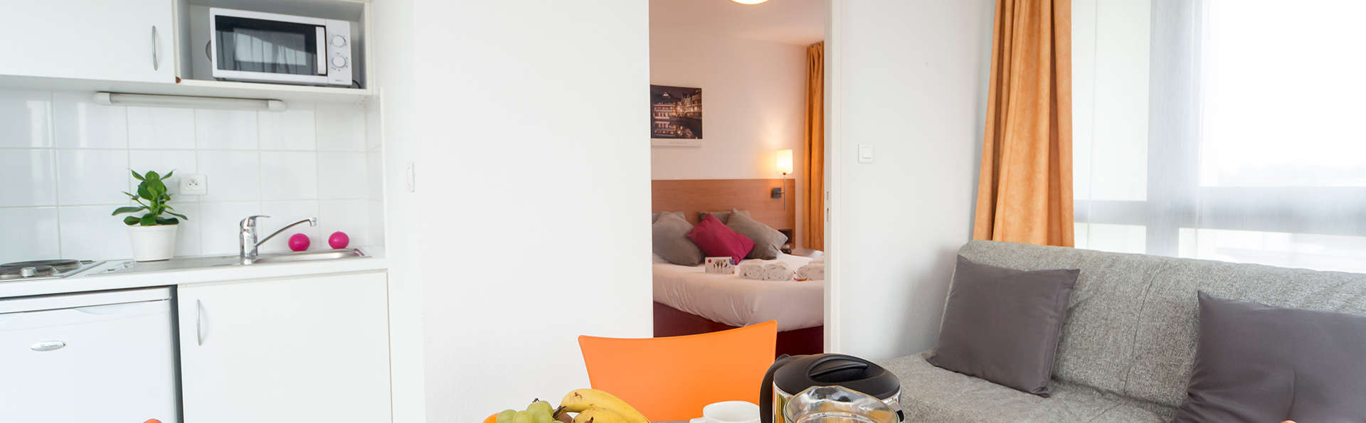 CERISE Strasbourg - EDIT_apartment2.jpg