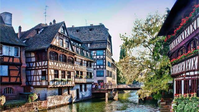 CERISE Strasbourg