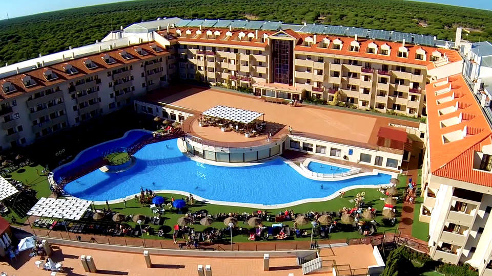 Ohtels Mazagón  - Edit_front3.jpg