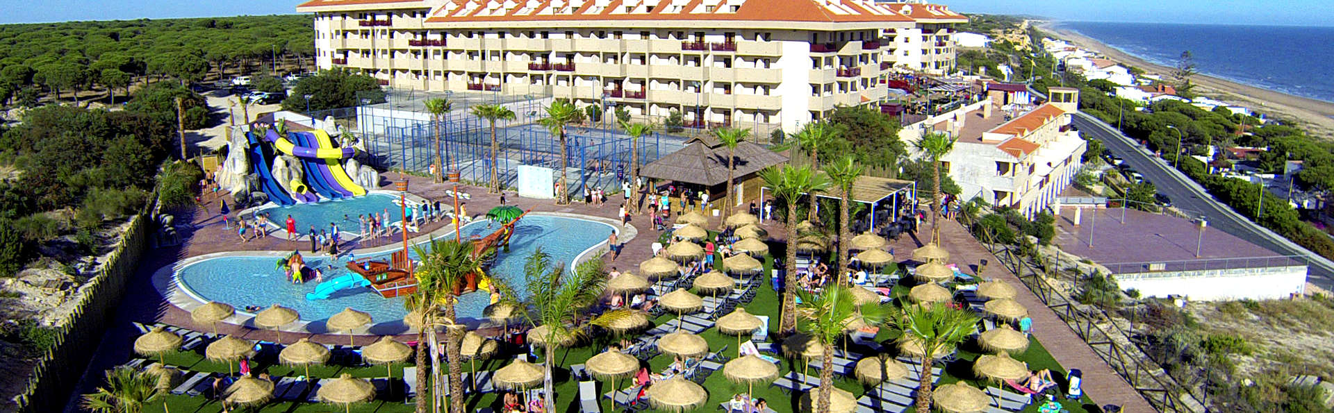 Ohtels Mazagón  - Edit_Pool2.jpg