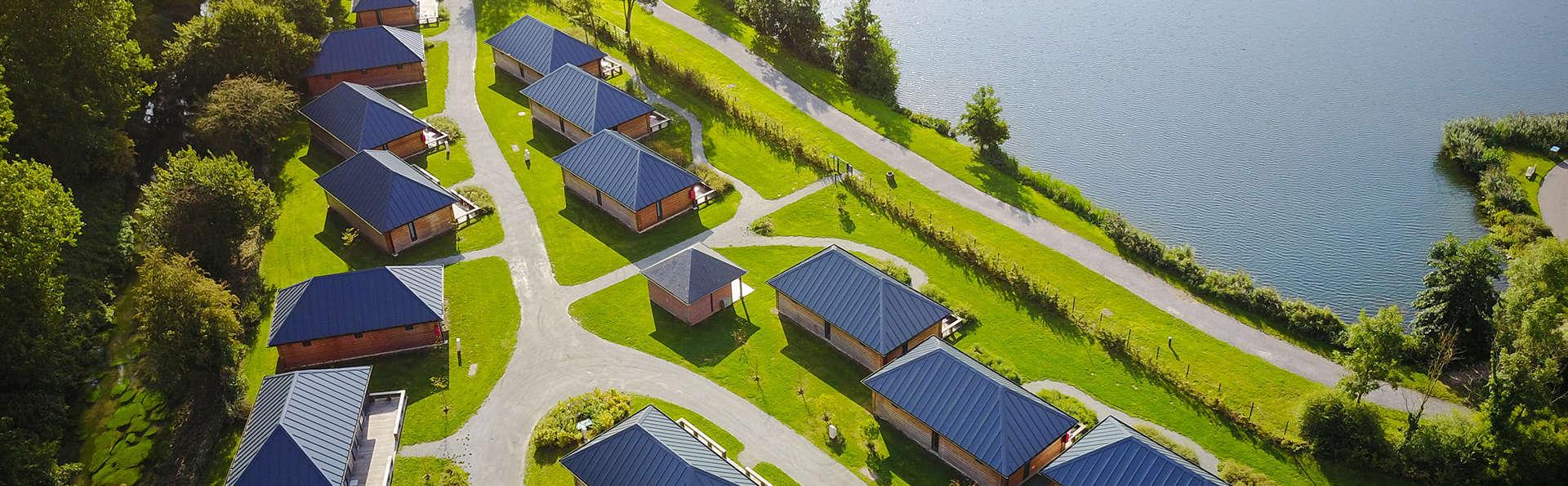 Les Rives du Lac - EDIT_aerea1.jpg