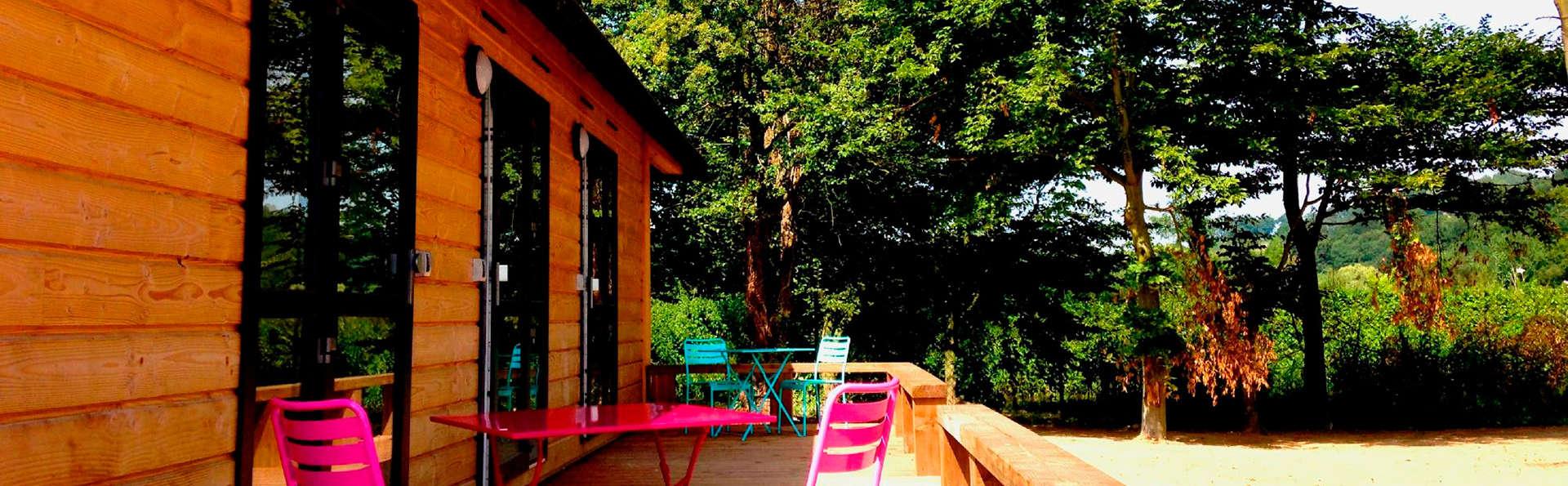 Les Rives du Lac - EDIT_terrace.jpg