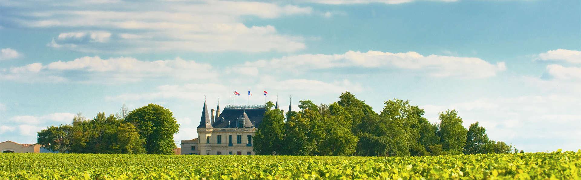 Château de Sanse - EDIT_Equitaine_2.jpg