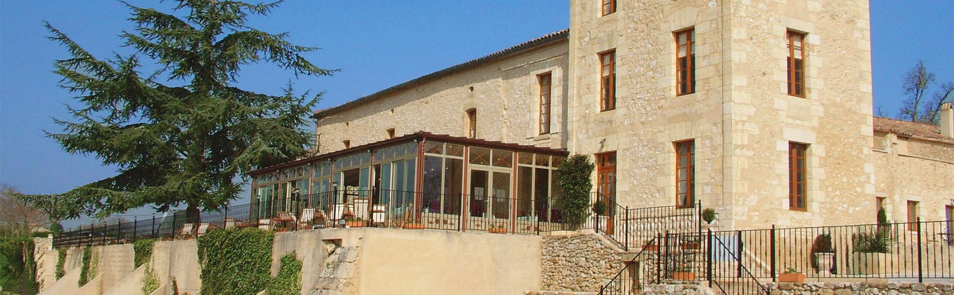 Château de Sanse - EDIT_Fachada_3.jpg