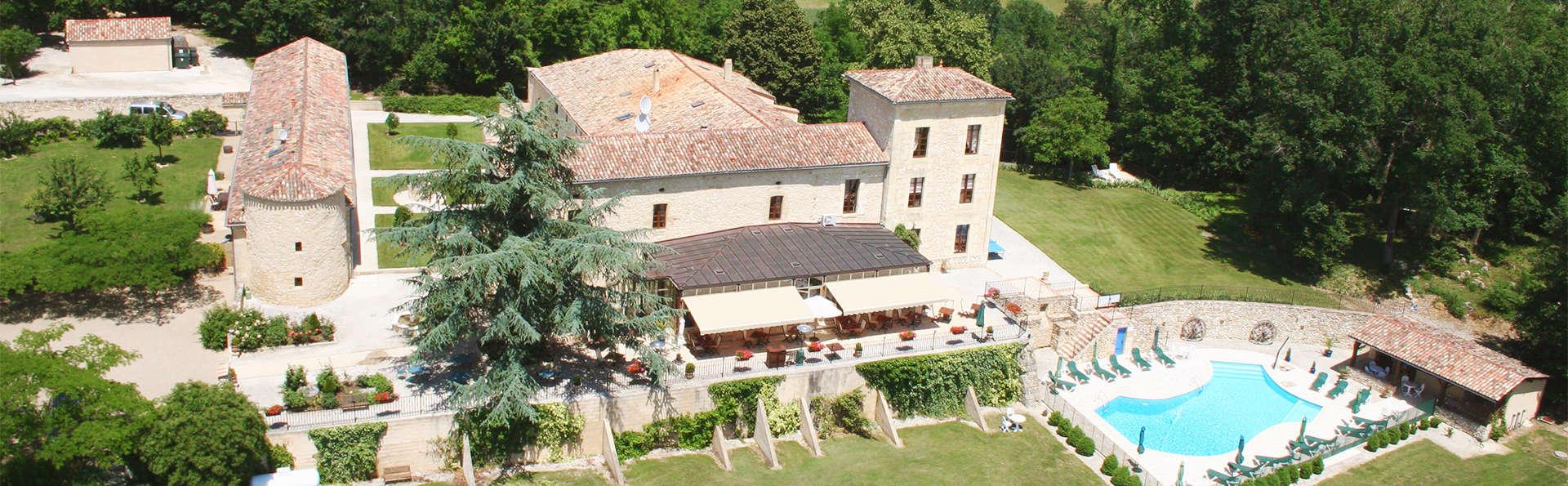 Château de Sanse - EDIT_Fachada_2.jpg