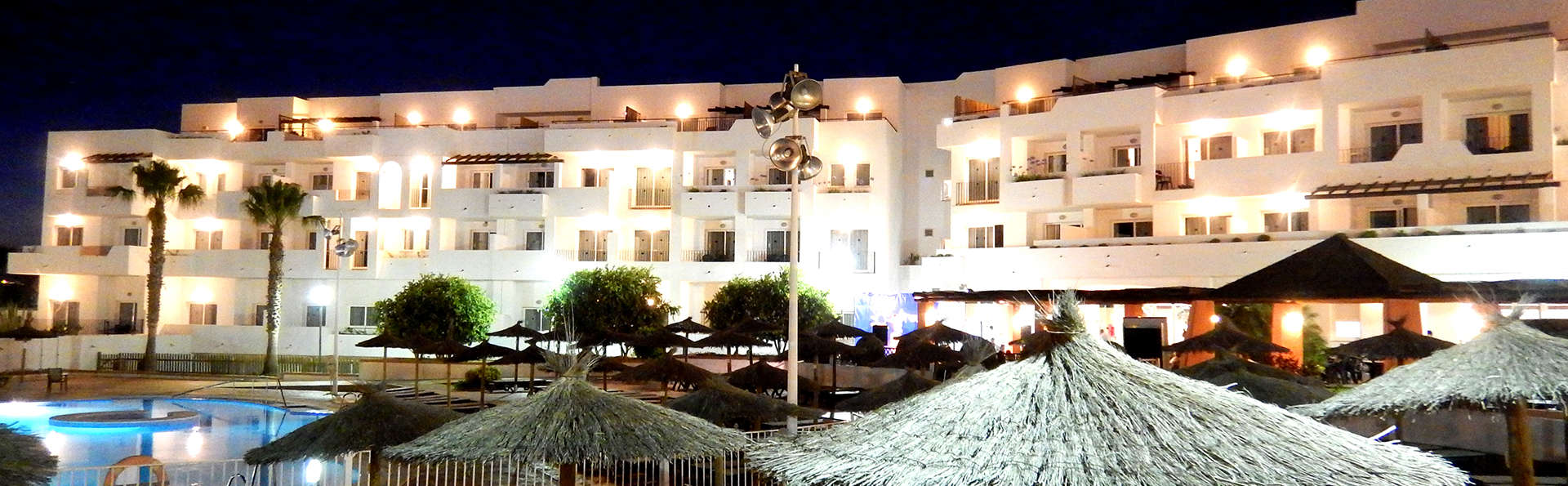 Ohtels Cabogata - Edit_Front.jpg