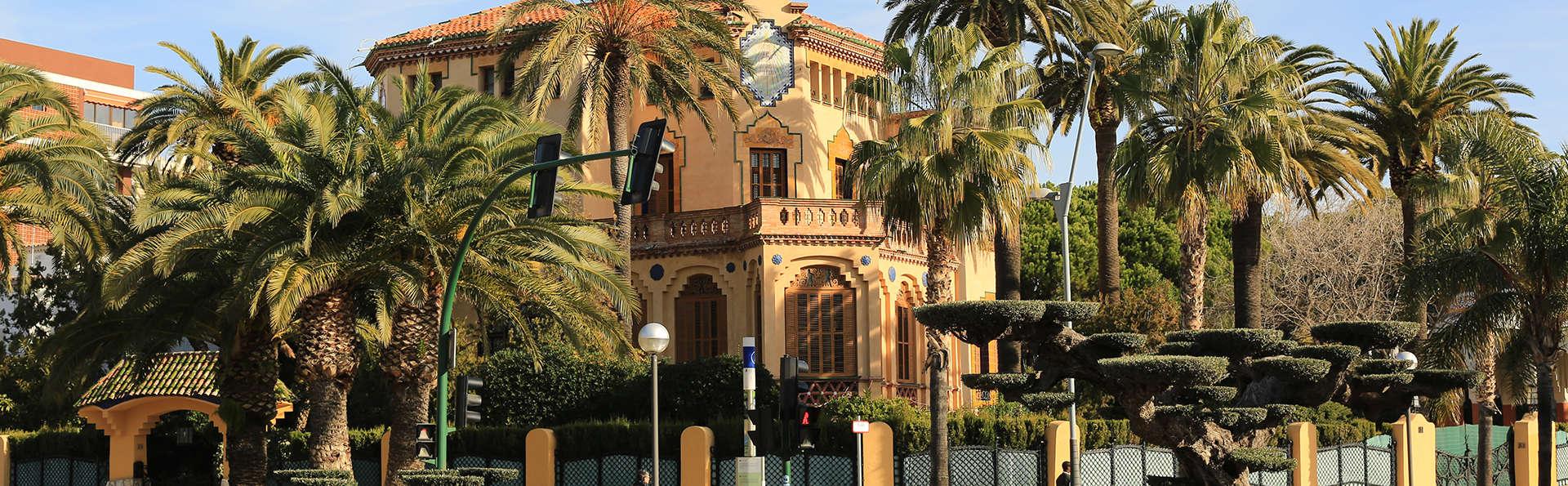 Ohtels Villa Dorada - Edit_Salou2.jpg