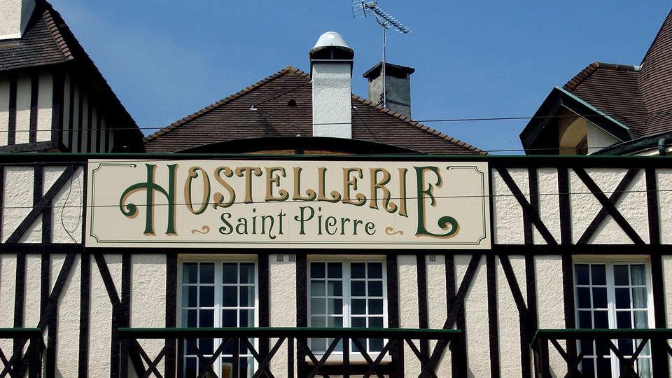 Hostellerie Saint Pierre - Edit_Front3.jpg