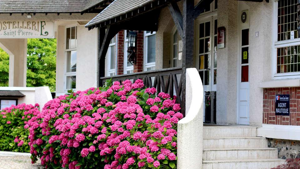 Hostellerie Saint Pierre - Edit_Front.jpg