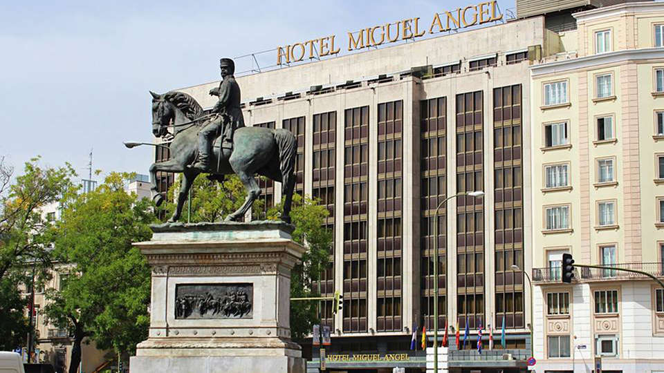 Hotel Miguel Angel - EDIT_NEW_front.jpg