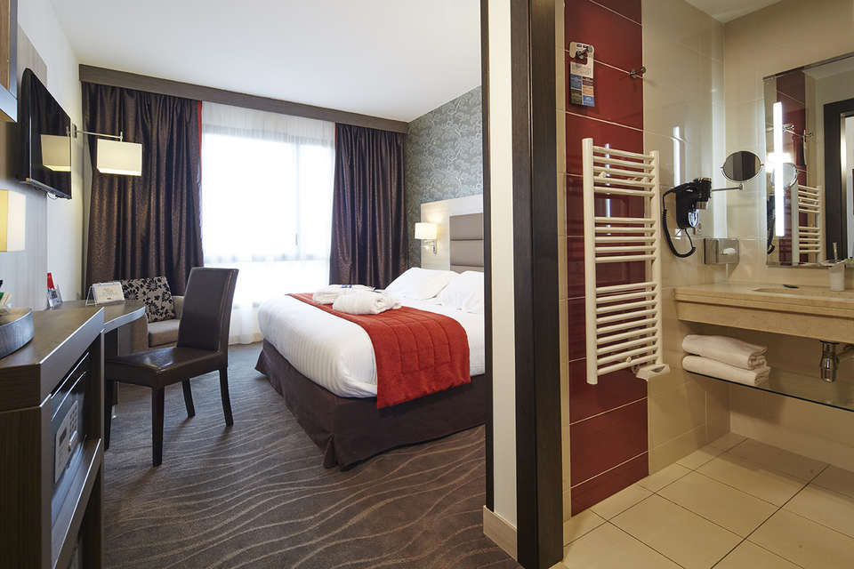 Hôtel Kyriad Prestige & Spa Lyon EST - Saint Priest - EUREXPO - KP-SAINT-PRIEST-TS-_MG_5285.jpg