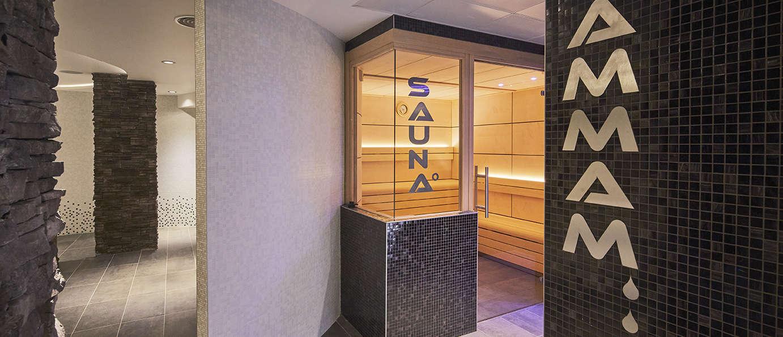 Hôtel Kyriad Prestige & Spa Lyon EST - Saint Priest - EUREXPO - KP-SAINT-PRIEST-TS-_MG_5431.jpg