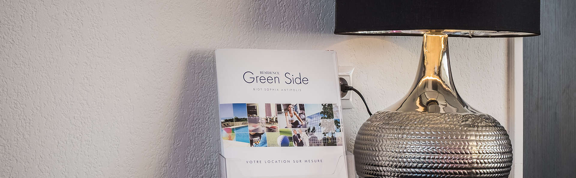 Néméa Résidence Green Side - EDIT_NEW_detail.jpg