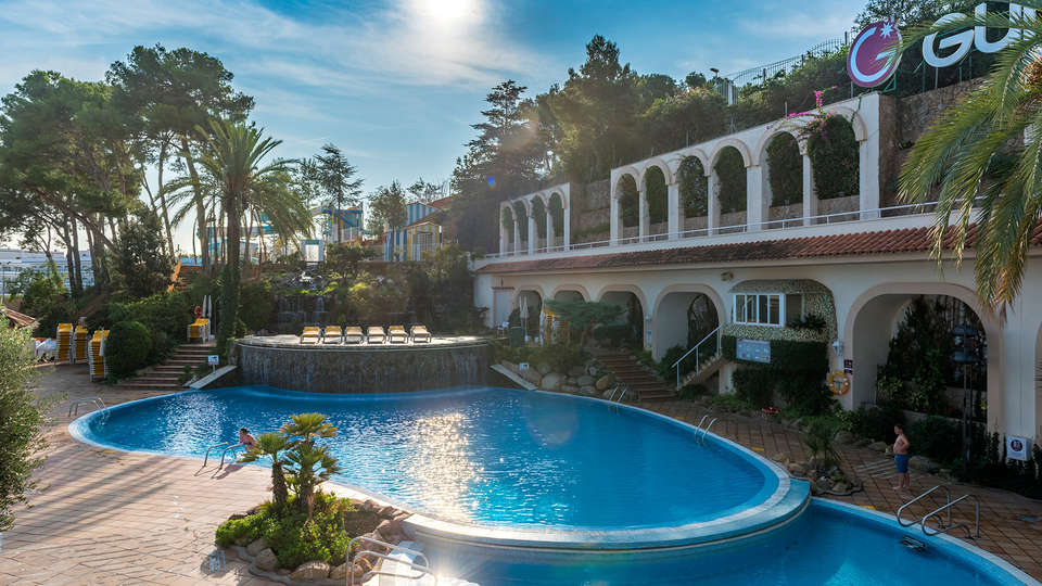 Hotel Guitart Gold Central Park Aqua Resort - EDIT_NEW_pool5.jpg