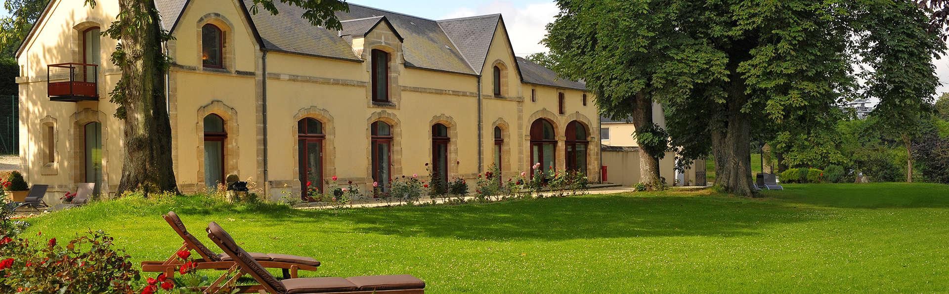 Château de Bellefontaine  - EDIT_front1.jpg