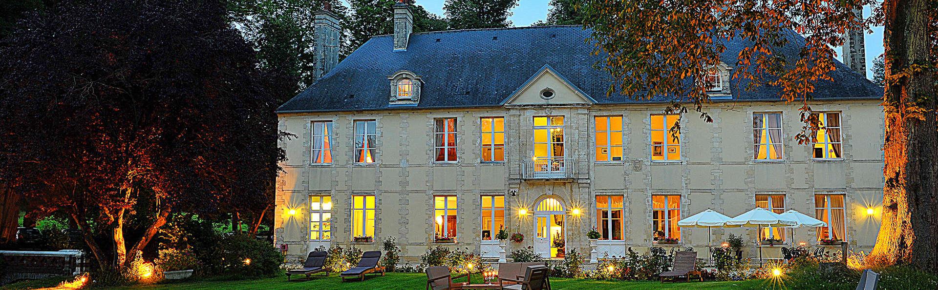 Château de Bellefontaine  - EDIT_front.jpg