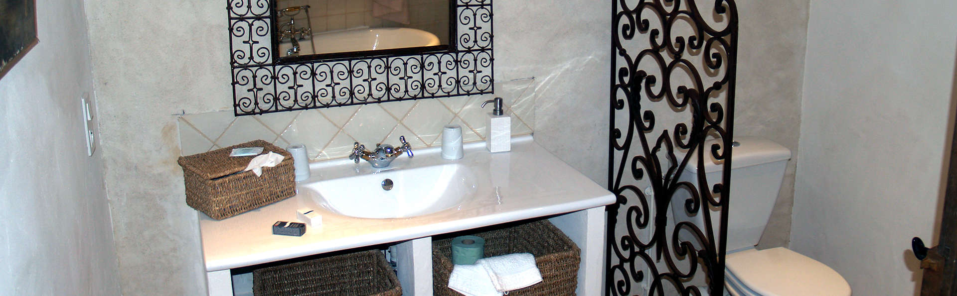 Château de Forges  - Edit_Bathroom.jpg