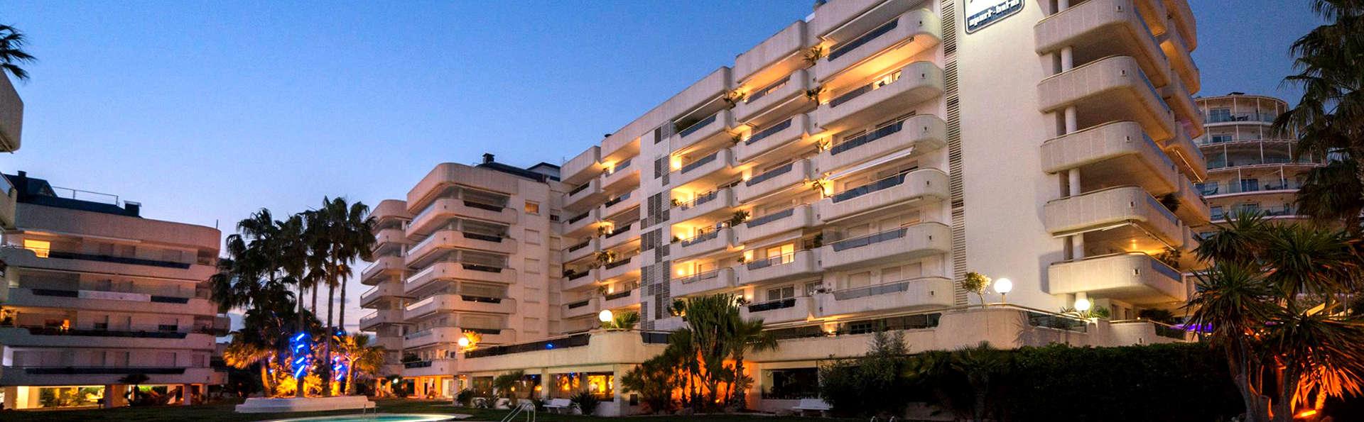 Mediterraneo Sitges Apartments - Edit_Front.jpg