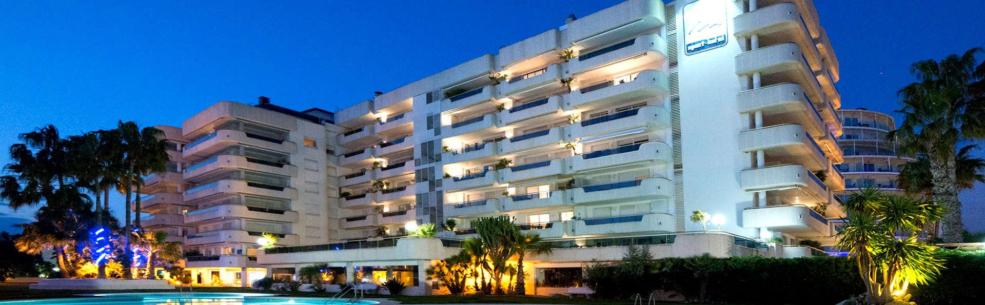 Mediterraneo Sitges Apartments - Edit_Front2.jpg