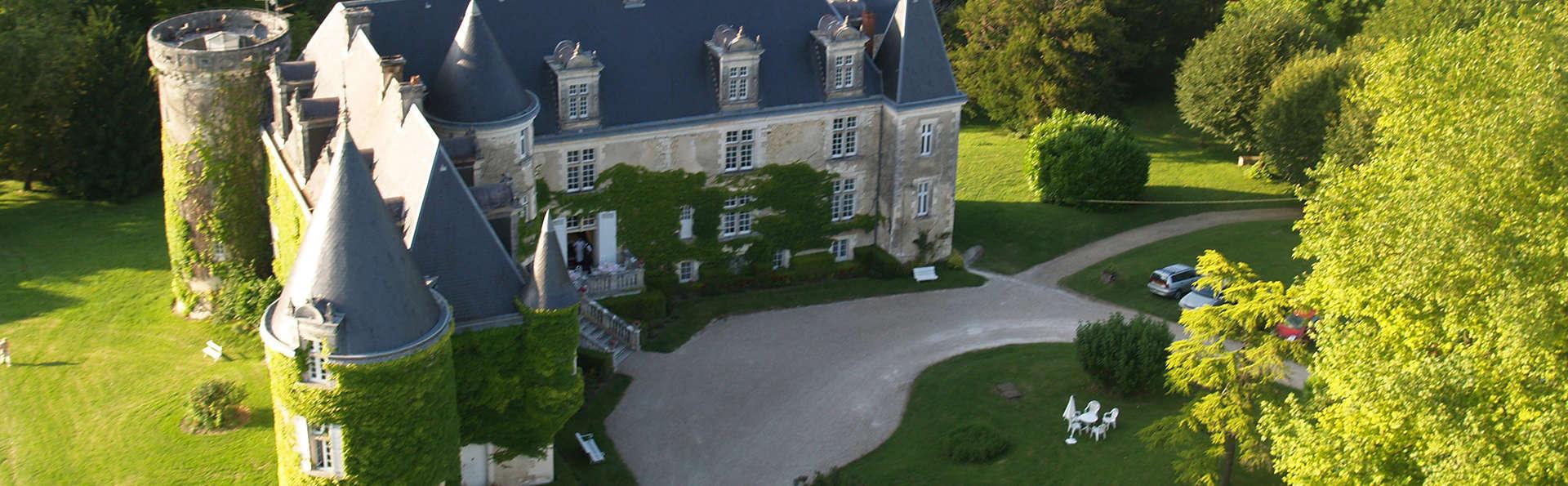 Château de La Côte - EDIT_front.jpg