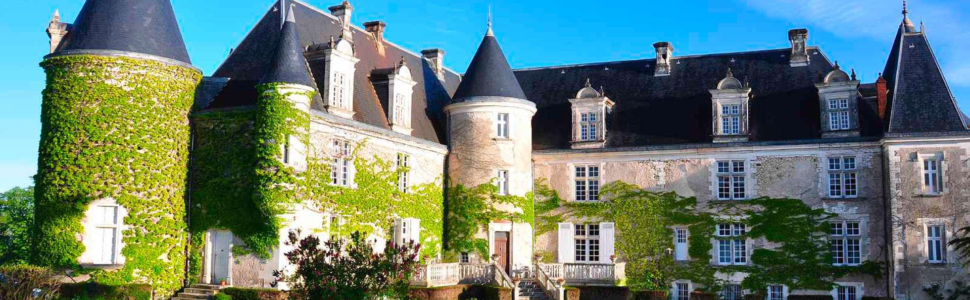 Château de La Côte - EDIT_front4.jpg
