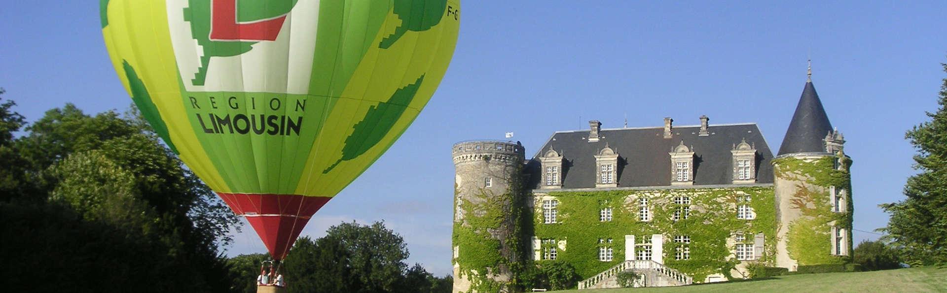 Château de La Côte - EDIT_front8.jpg