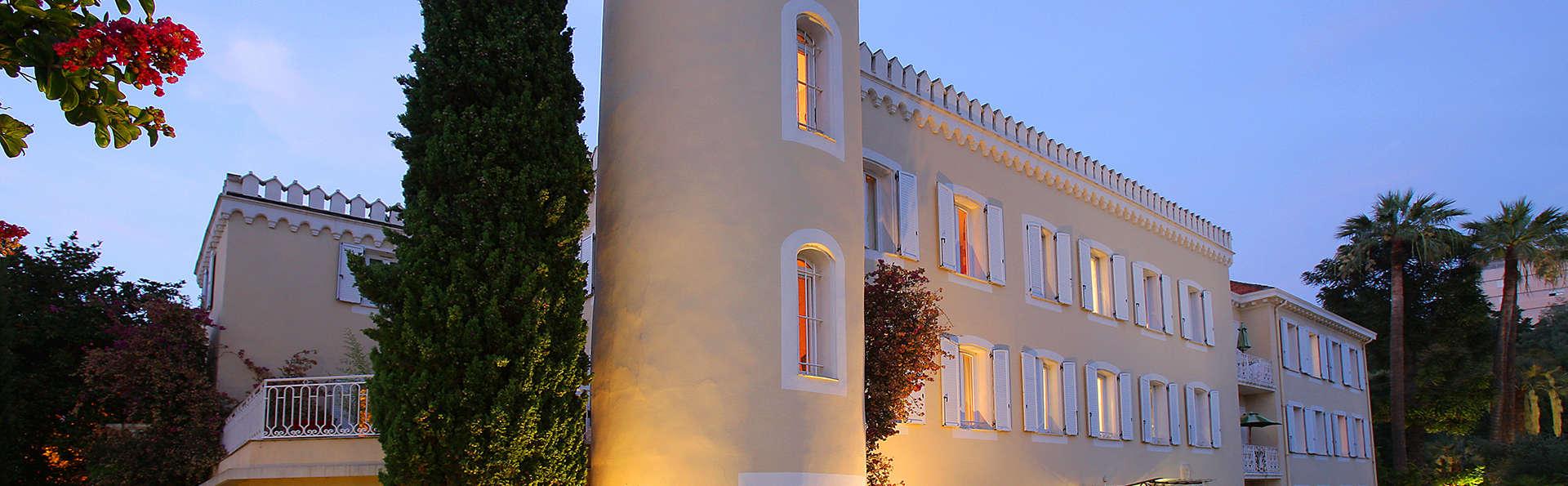Château de la Tour - Cannes - EDIT_front3.jpg