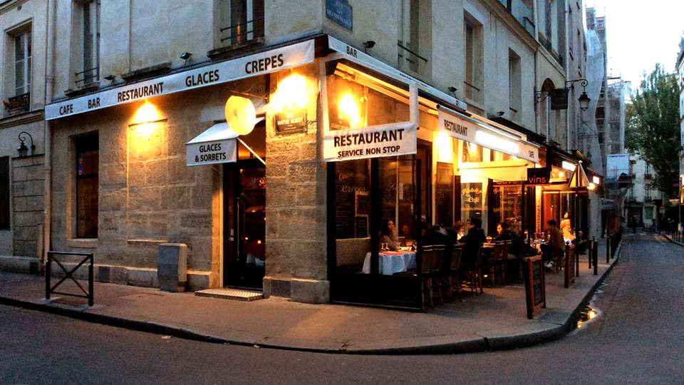 Le Mareuil - EDIT_GOURMANDS-DE-NOTRE-DAME.jpg