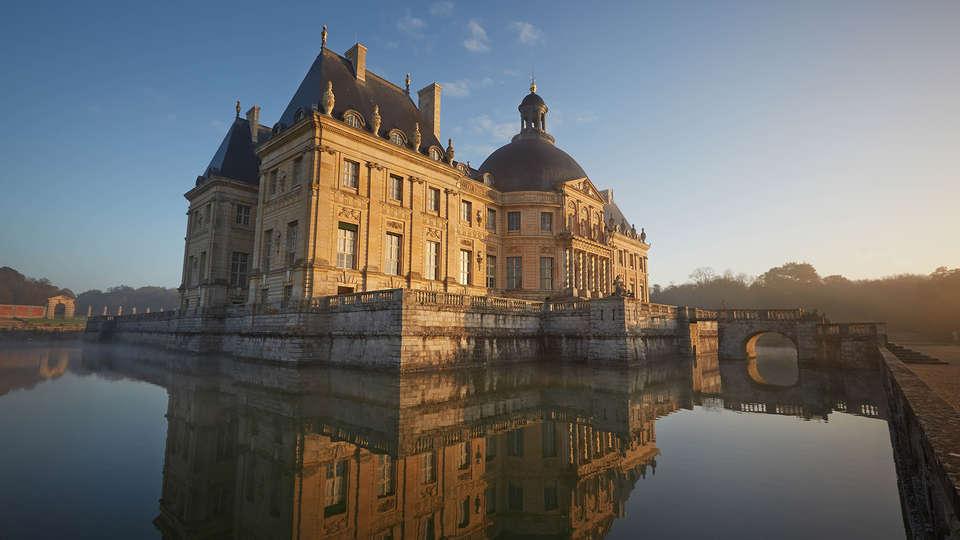 Mercure Paris Sud Parc du Coudray - EDIT_NEW_Vaux-le-Vicomte.jpg