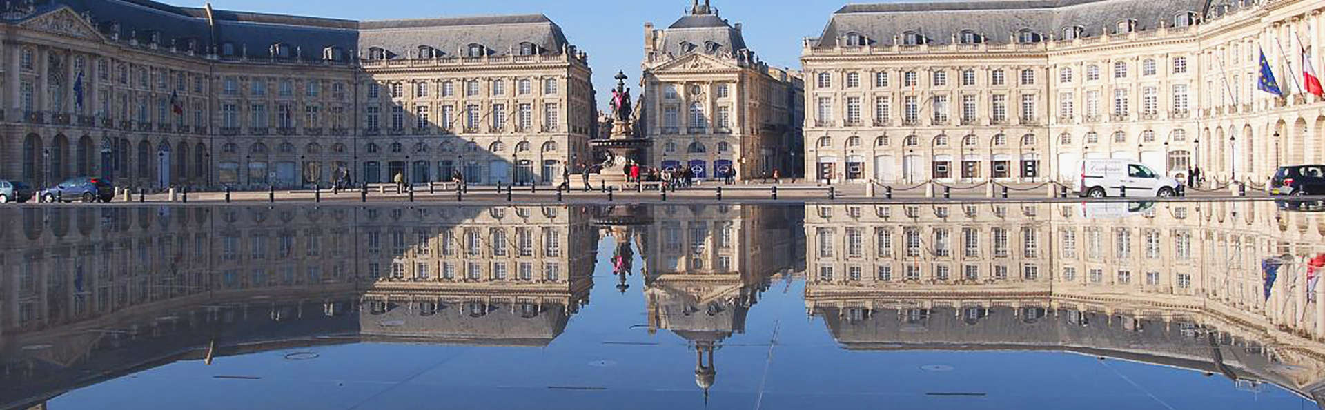 Château Grattequina - EDIT_Bordeaux_1.jpg