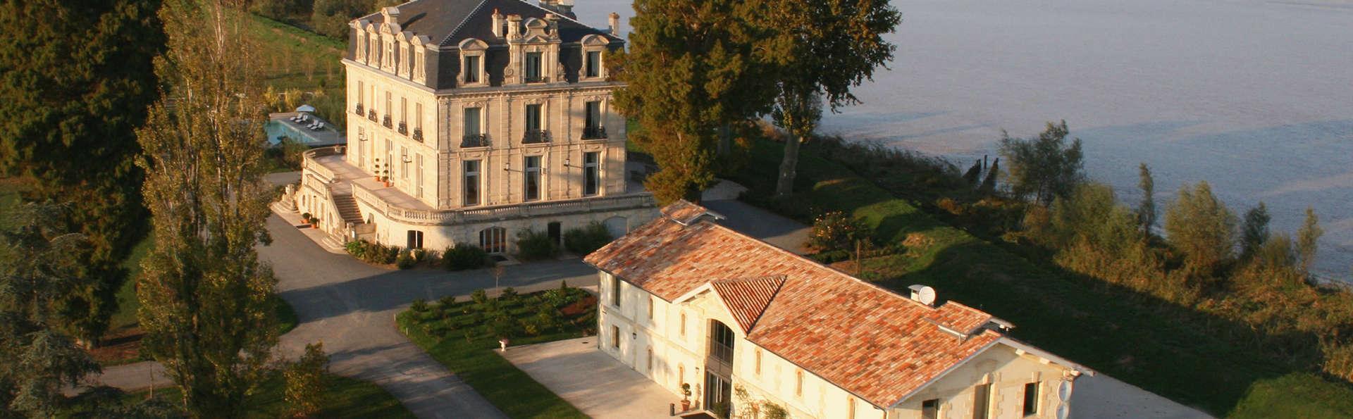 Château Grattequina - EDIT_Facada_1.jpg