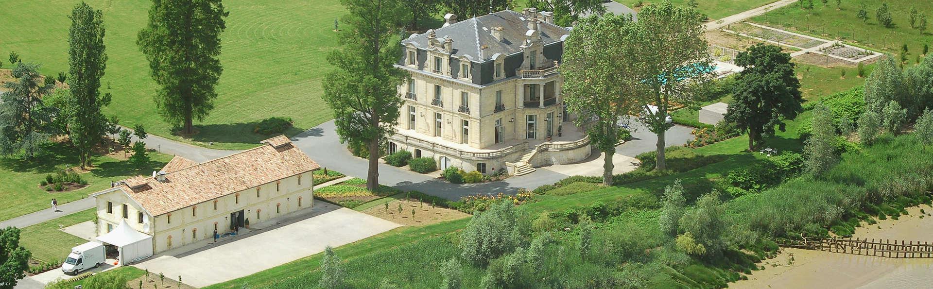 Château Grattequina - EDIT_Facada_2.jpg