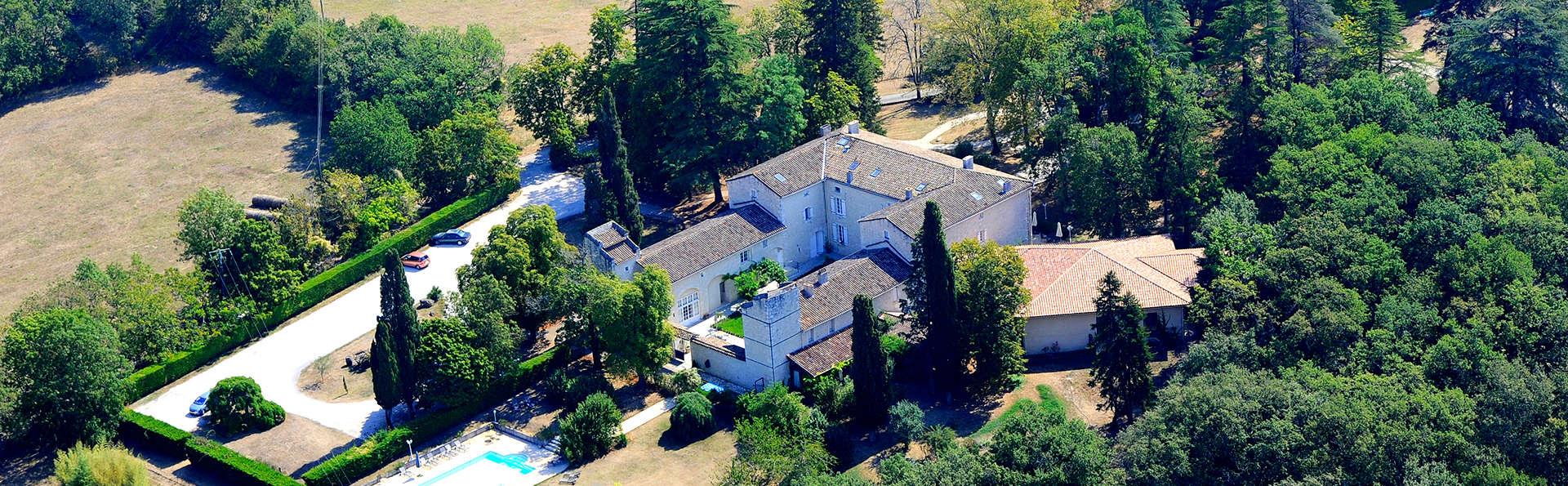 Château de l'Hoste - EDIT_aerea.jpg